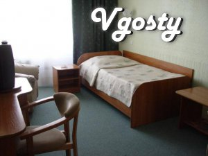 Apartment for rent from the owner! A comfortable, has everything you n - Apartments for daily rent from owners - Vgosty