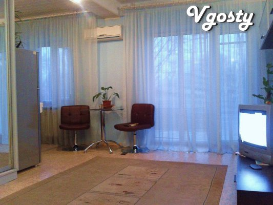 cozy suite in the Circus - Apartments for daily rent from owners - Vgosty
