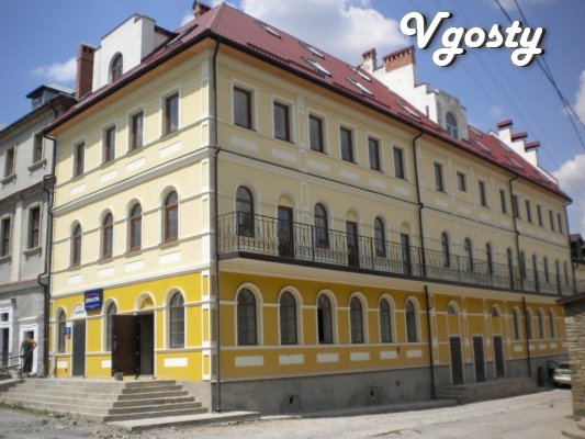 Old Town Center! rent rented apartments - Apartments for daily rent from owners - Vgosty