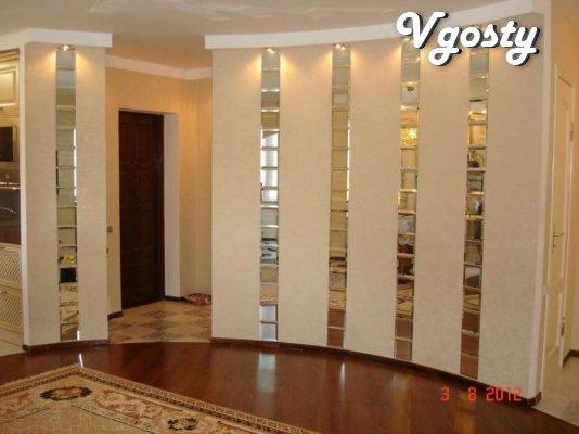 южноукраинск квартира на сутки хозяин сдаю - Apartments for daily rent from owners - Vgosty