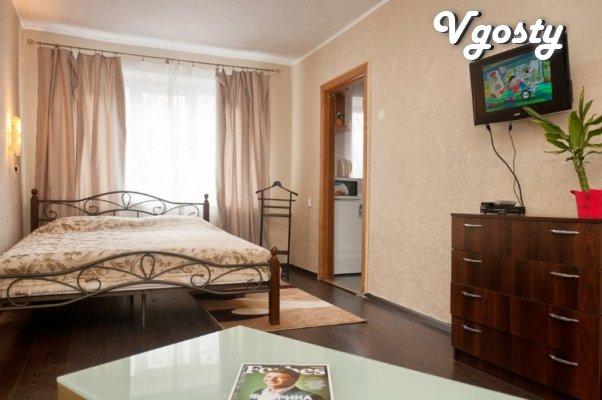 Apartments in Ivrea
