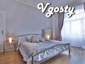 Квартира которая ничего не требует - Квартири подобово без посередників - Vgosty