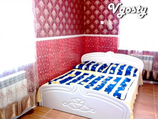 Rent year-round 2-hkom.kv. rent - Apartments for daily rent from owners - Vgosty