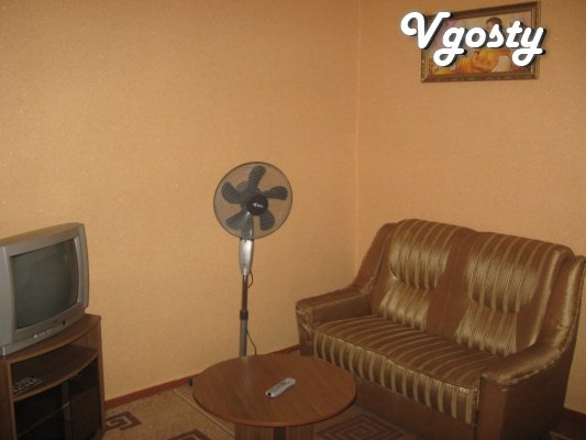 Daily district. Boyarka. - Apartments for daily rent from owners - Vgosty