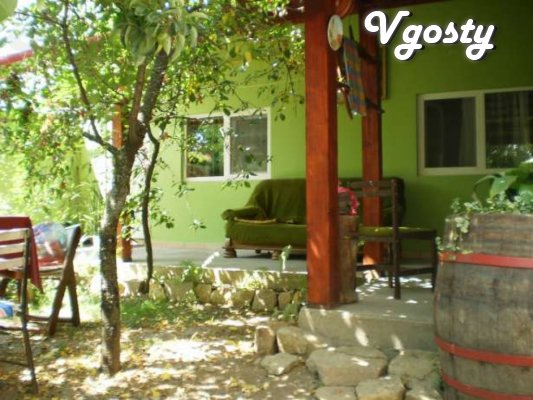 rent house owners without - Apartments for daily rent from owners - Vgosty