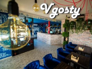 Hotel Maxim - luxury rooms cheap! - Apartments for daily rent from owners - Vgosty