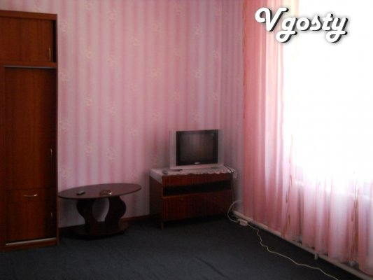 Rent Apartment in the Center of the Master - Apartments for daily rent from owners - Vgosty