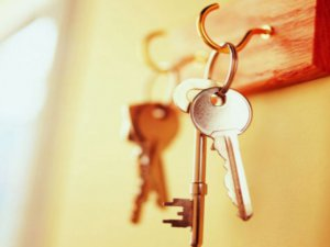Как правильно выбрать арендатора? - Apartments for daily rent from owners - Vgosty