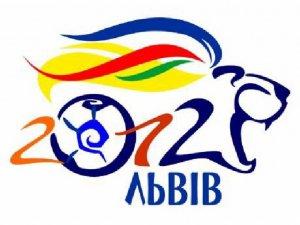 Благодаря Евро 2012, 13 июня во Львове будет выходным днем - Квартири подобово без посередників - Vgosty