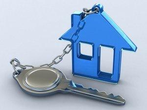 Увеличение операций на рынке посуточной аренды - Квартири подобово без посередників - Vgosty
