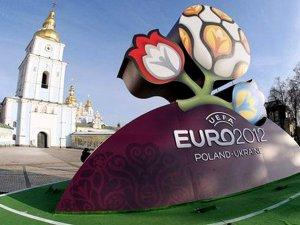 Во время Евро-2012 центр Киева будет перекрыт! - Квартири подобово без посередників - Vgosty