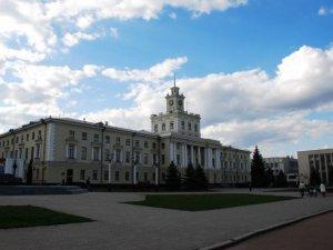Этот чудесный город Хмельницкий - Квартири подобово без посередників - Vgosty