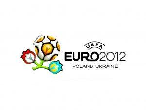 В Европе массово сдают билеты на Евро-2012 из-за взрывов в Днепропетровске ?!! - Apartments for daily rent from owners - Vgosty