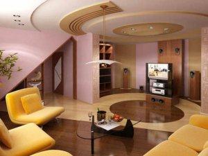 Почему квартиры в Киеве неоправданно дорогие?! - Apartments for daily rent from owners - Vgosty