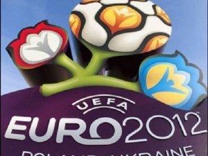 Как отразится проведение чемпионата Европы по футболу Евро 2012 на цены недвижимости в Украине? - Apartments for daily rent from owners - Vgosty