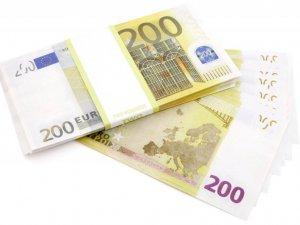 На сдаче жилья туристам чемпионата ЕВРО 2012 можно будет заработать до 300 евро в день. - Apartments for daily rent from owners - Vgosty